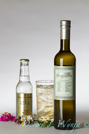 Ransom Dry Vermouth_3032