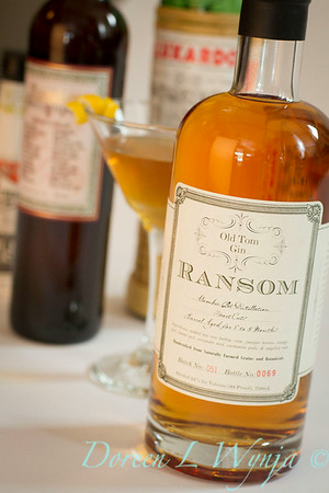 Ransom Old Tom Gin_3027