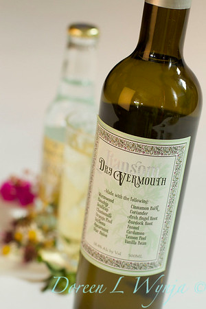Ransom Dry Vermouth_3034