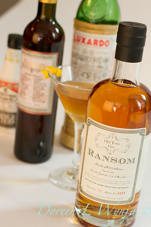 Ransom Old Tom Gin_3026