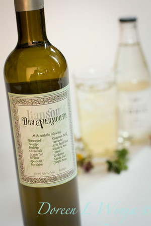 Ransom Dry Vermouth_3042