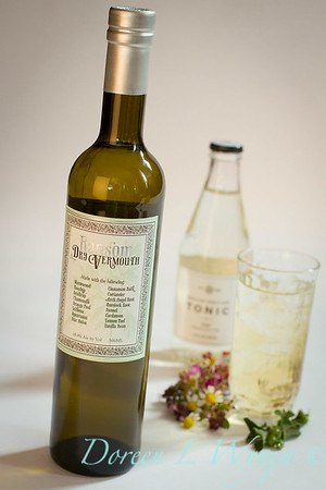 Ransom Dry Vermouth_3038
